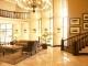 Hotel Beverly Hills