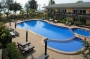 Hotel Bacchus Home Resort