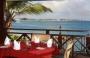 Hotel Sea Breeze Beach