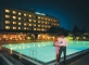 Hotel Grida City