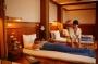 Hotel Metropole  Phuket