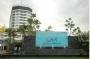 Hotel Sigma Resort Jomtien Pattaya