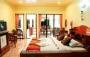 Hotel Chaya Resort