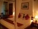 Hotel Aonangburi Resort