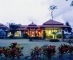 Hotel Outrigger Laguna Phuket Resort And Villas