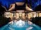 Hotel Banyan Tree Phuket