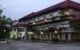 Hotel Phatad Valley , Thongpaphum