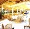Hotel Pailyn Sukhothai