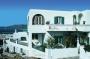 Hotel Alekos Pensions