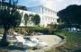 Hotel Ios Plage