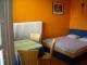 Hotel Apartment Levc