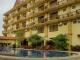 Hotel Golf Angkor