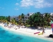Hotel Sandals Negril Beach Resort & Spa All Inclusive