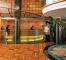Hotel Riverside Durban