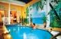 Hotel Sandals Grande Ocho Rios Beach And Villa Resort