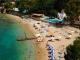 Hotel Akrotiri Beach