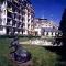 Hotel Beau Rivage Palace
