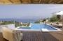 Hotel Pleiades Luxurious Villas