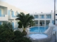 Hotel Kosmoplaz