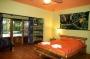 Hotel Totem  Beach Resort