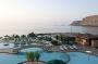 Hotel Lindos Memories