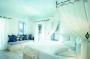 Hotel Mykonos Blu, Grecotel Exclusive Resort