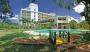 Hotel Fortune Pandyan