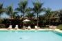 Hotel Porto Bay Glenzhaus