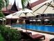 Hotel Nipa Resort
