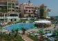 Hotel Bella Vista Beach Club