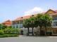 Hotel Imperial Garden Villa &  Phnom Penh