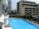 Hotel Forum Park