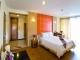 Hotel Eastern Grand Palace Chonburi