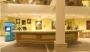 Hotel Club Mahindra Goa