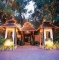 Hotel Supatra Hua Hin Resort