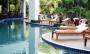Hotel Woraburi Ayothaya Convention Resort