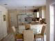 Hotel Gulf Coast Homes Port Richey/hudson Area