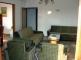 Hotel Apartmani Zubcic
