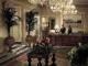 Hotel Grand  Vesuvio Naples