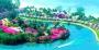 Hotel Koh Chang Lagoon Resort