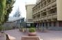 Hotel Oasi Del Discepoli