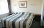 Hotel Hagley Park Motel