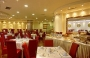 Hotel Acropolis Select