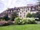Hotel Mercure Deauville Pont L´evã?qu