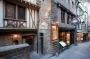 Hotel Relais Du Mont