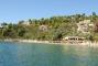 Hotel Vassilias Beach