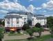 Hotel Minotel Kristaly