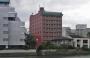 Hotel Ii Palazzo