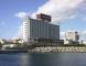 Hotel Kagoshima Tokyu