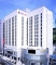 Hotel Tokyu Inn